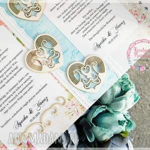 księgi gości ślub księga