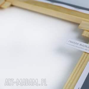 wesele księgi gości ślubna księga weselnych