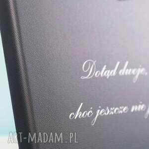 księgi gości wesele ślubna księga weselnych