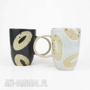szare kubki kubek-do-kawy kubeczek do kawy