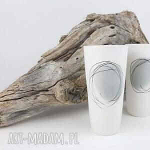 nietypowe kubki porcelana kubek do herbaty