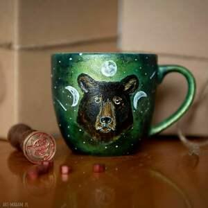 kubki porcelana kubek do kawy