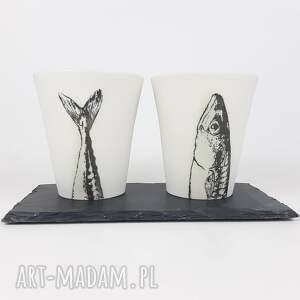 porcelana kubki porcelanowe do herbaty
