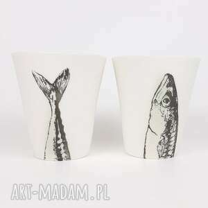 trendy kubki porcelana porcelanowe do herbaty