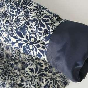 kurtki kubrak kurtka kubraczek haftowany