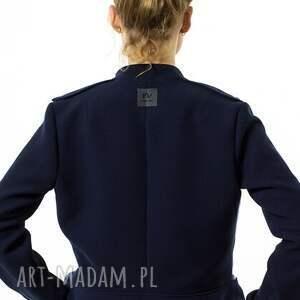klasyczna kurtki kurtka ramoneska chogorii suisai