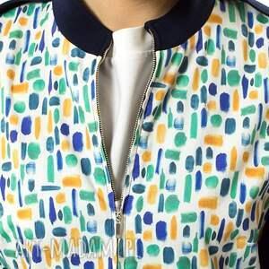 ręcznie wykonane kurtki klasyczna kurtka ramoneska chogorii suisai
