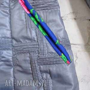 handmade kurtki folk piękna kurtka design aneta