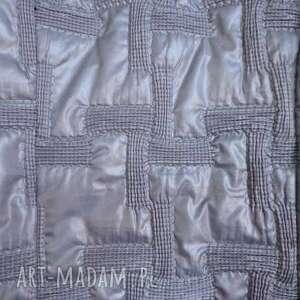 kurtki piękna kurtka folk design aneta