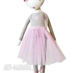 lalki lalka ana, która lubi