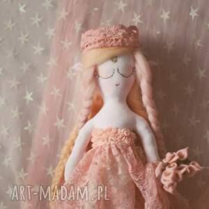 trendy lalki komplet bajka z magiczną szafą - elfia