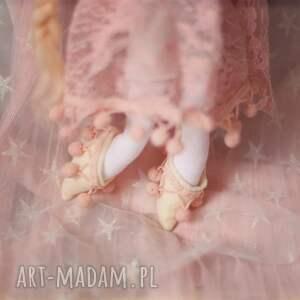 trendy lalki lalka bajka z magiczną szafą - elfia
