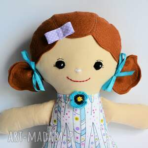 lalki lalka cukierkowa lala - aldona - 40