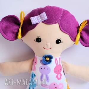 awangardowe lalki lalka cukierkowa lala - anka - 40