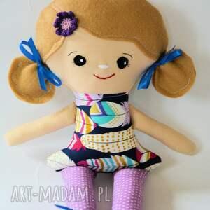 frapujące lalki lala bella - marysia - 42