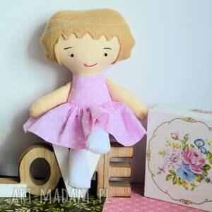 lalka lalki beżowe lala calineczka - 22