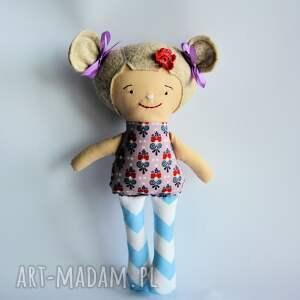 lalki lalka lala fruzia - paula - 25