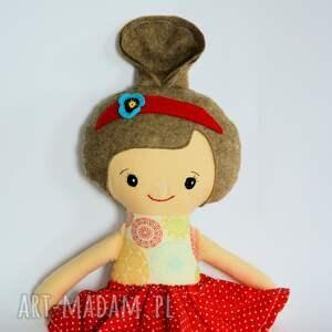 lalki lalka lala umilka - iza 45 cm