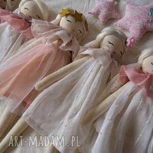 wyjątkowe lalki lalka #213