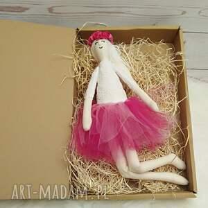 tilda lalki lalka anioł