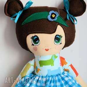 nietuzinkowe lalki lalka bella - ola - 50