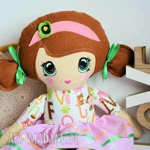 dziewczynka lalki lalka bella - marcysia - 50
