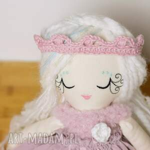nietuzinkowe lalki lalka celinka