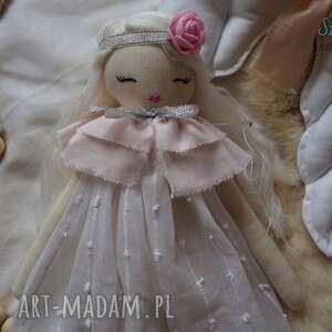 wyraziste lalki lalka #212