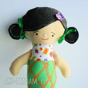 trendy lalki syrenka lalka - diana - 30