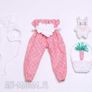 niekonwencjonalne lalki urodziny lalka króliczka