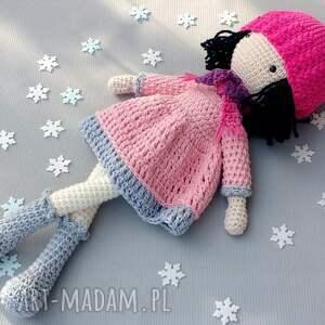 lalki lalka lucynka