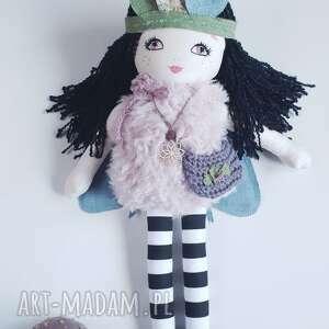 eko lalka lalki nocny motyl -ćma