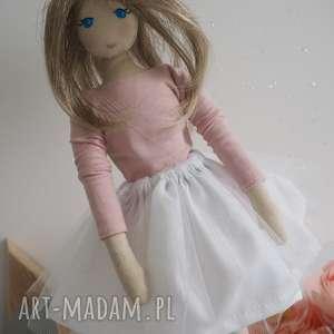 lalki przytulanka lalka #172
