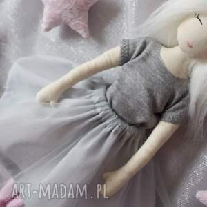atrakcyjne lalki szmacianka lalka #193