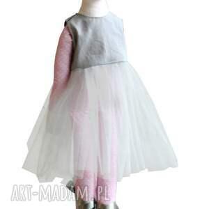 balerina lalki landrynka