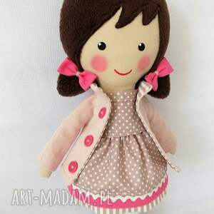 atrakcyjne lalki lalka malowana lala roma