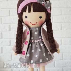 dollsgallery lalki: lalka