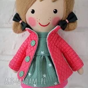 lalki lalka malowana lala matylda