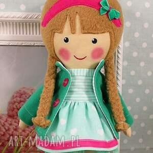 lalki lalka malowana lala natasza
