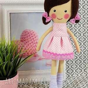 lalki lalka malowana lala lilia