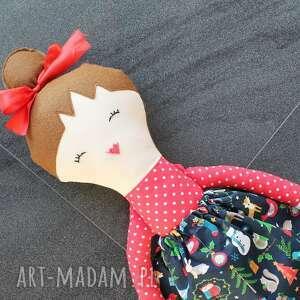 niebieskie lalki lalka ogromna lalka, 75 centymetrów