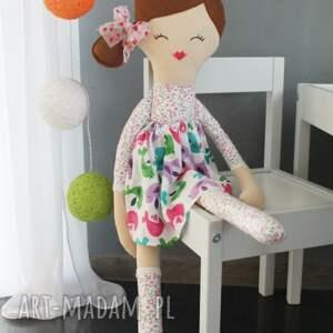 ręcznie robione lalki lala ogromna lalka, 75 centymetrów