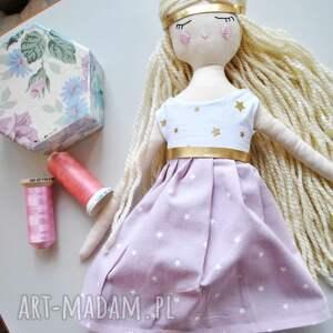 lalki lalka pani lala