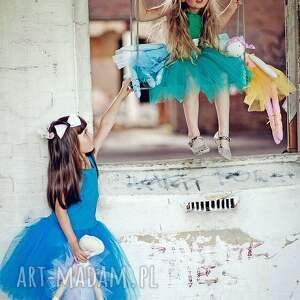 niepowtarzalne lalki szmacianka słoneczna nola - lalka z sercem