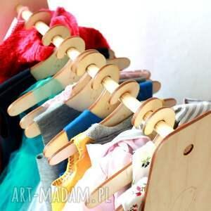 turkusowe lalki lalka sukienka baletowa tutu