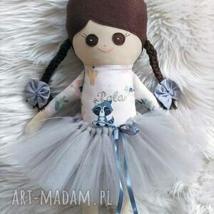 lalki szmaciana szmacianka lalka