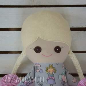 lalki szmacianka, szmaciana lalka