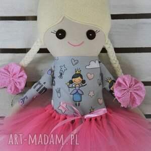 eleganckie lalki szmaciana szmacianka, lalka w tutu