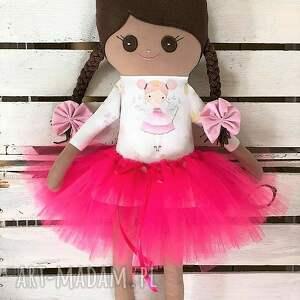 unikatowe lalki szmaciana szmacianka, laleczka
