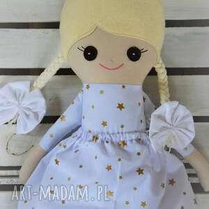 szmaciana lalki szmacianka, lalka